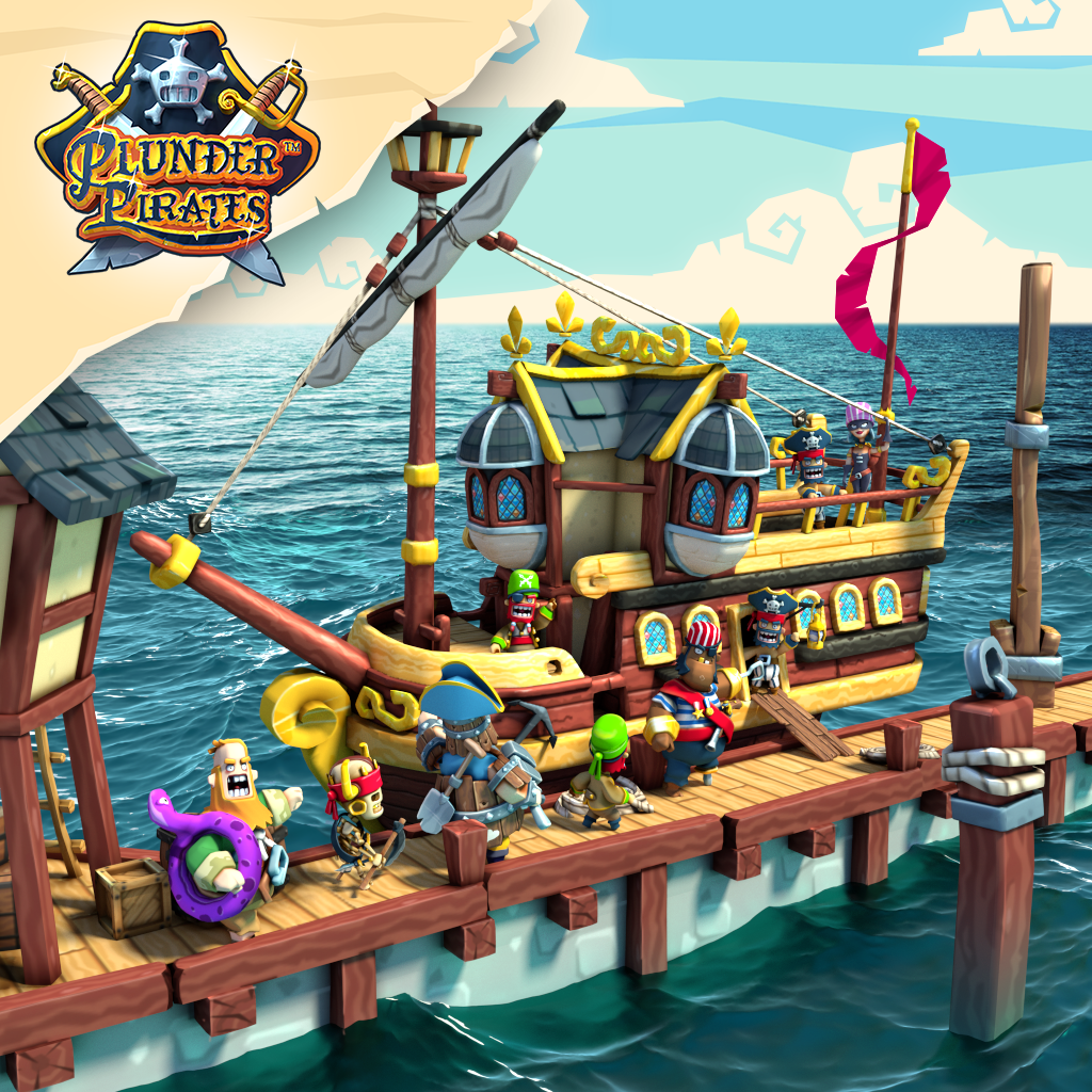 plunder pirates matchmaking Download free clash of clans patchy matchmaking clash with king license free download platform plunder pirates 180 license.